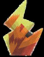 FF4HoL Flame Shield
