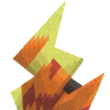 FF4HoL Flame Shield.png