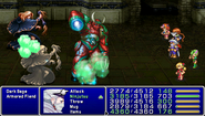 FF4PSP Toad