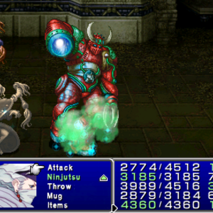 FF4PSP Toad.png