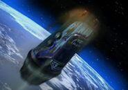 FF8SpaceCapsule