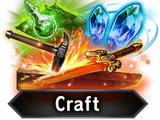 Craft (Brave Exvius)