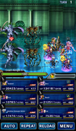 FFBE Flying Fortress 3