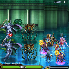 FFBE Flying Fortress 3.png