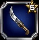 FFBE Thief's Knife FFVI