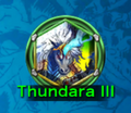 FFDII Ixion Thundara III icon