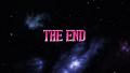 FFII PSP The End