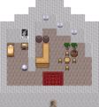 FFMQ Reuben's House - Inside