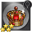 FFRK Regal Crown FFX