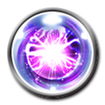 FFRK Reinforced Aura Ball Icon.png