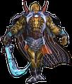 FFXIV Acheron