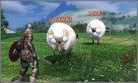 FFXIV Enemy Link.jpg