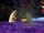 Rompelímites (Final Fantasy XIV)