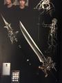 Noctis-Accessories-FFXV