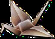 Oritsuru from FFVII concept art