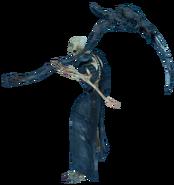 Reaper FFXV
