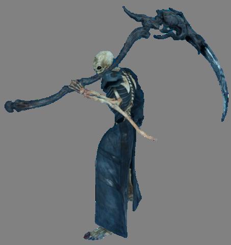 Reaper (Final Fantasy XV)