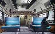 Art-of-FFXV-Train-Noctis