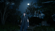 Cape-Caem-Night-FFXV