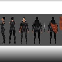 Crowe Concept Art 2.png