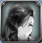 DFFOO Manikin (Tifa) Icon