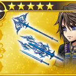 DFFOO Rune Tooth (XIII).png