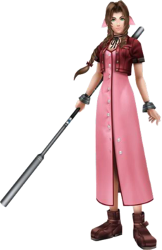 Dissidia Aerith.png