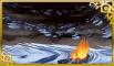 FFAB Dark Ice Field Type-0 Special