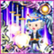 FFAB Excalibur - Locke UR+.png