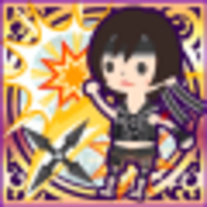 FFAB Greased Lightning - Yuffie Legend UR.png