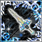 FFAB Izanami FFXIII-2 CR