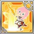 FFAB Launch - Lightning R+