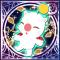 FFAB Leaf Swirl - Mog Legend GR