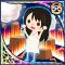 FFAB Quake - Rinoa Legend UR+