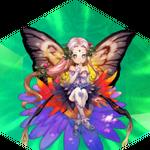 FFD2 Maina Fairy Alt1.png