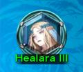 FFDII Aqua Maiden Healara III icon