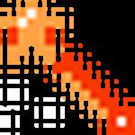 FFIII NES Flame Rod.png