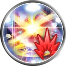 FFRK Blood Pain Icon.png