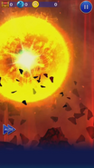 FFRK Flame Manalchemy