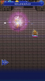 FFRK Magic Mistake