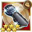 FFRK Platinum Knuckles Type-0