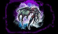FFRK Ultimate++ Dark Valefor FFX.png