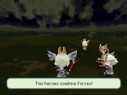 FFT4HoL Two Attacks.png