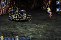 FFVI IOS Tunnel Armor