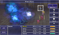 FFV iOS Dark Flare