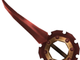 Dagger (weapon type)