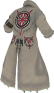 FFXIII Power Circle