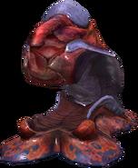 FFXIII enemy Crawler