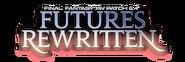 FFXIV Futures Rewritten