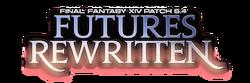 FFXIV Futures Rewritten.png